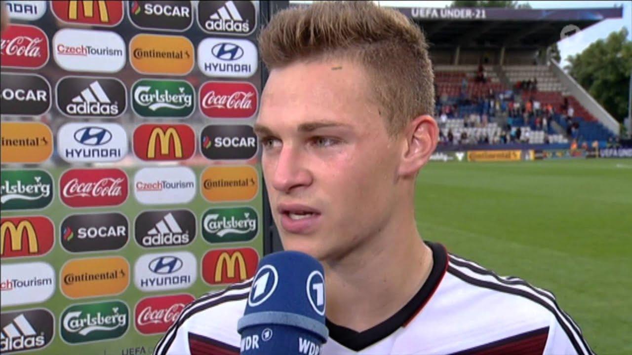 Deutschland vs Portugal 0:5