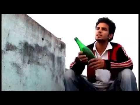 'Ha Ho Gayi Galti Mujse Mai Janta Hu' Amazing Song...