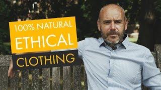 FR3ND |  Luxury Sustainable Merino Wool Shirts 100% Natural | Hertfordshire Video Production