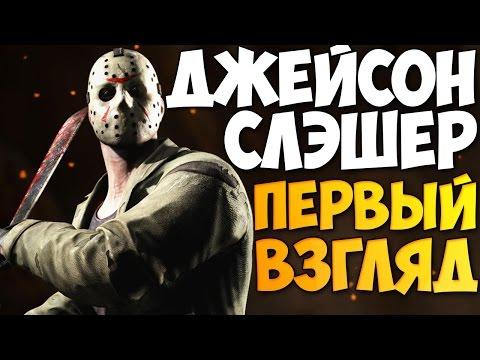 ГТА 5 МОДЫ СОНИК ИКС ЁЖИК АТАКУЕТ ГОРОД В GTA 5! ОБЗОР