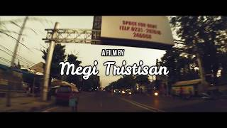 Video Fiersa Besari - Goodbye (Lirik Video) download MP3, 3GP, MP4, WEBM, AVI, FLV September 2017