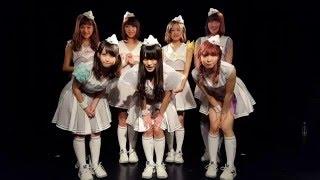 JAM 2016 Day1に出演のPASSPO☆さんよりコメント動画が届きました!