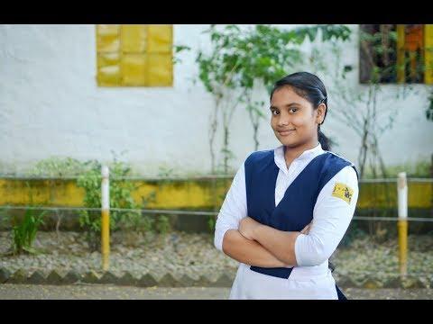 Lily's Contribution to Bangladesh ; JAAGO Foundation