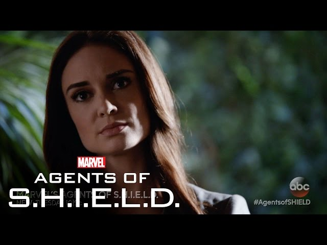 download agents of shield season 4 episode 9