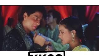 Gambar cover Yeh Ladka Hai Allah - K3G   Shahrukh Khan   Kajol whatapps  status