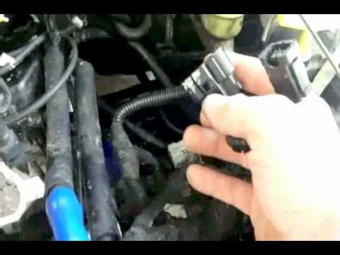 Hqdefault on 2000 Chrysler Sebring Thermostat