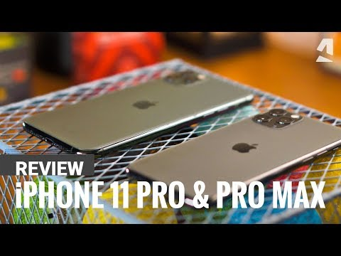 iphone-11-pro-and-pro-max-review