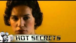 Разбитое зеркало (Mirall trencat), Испания (Spain), сериал 2002 г., 11 серия