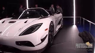 2019 Lamborghini Koenigsegg Bugatti HD photosgc.com