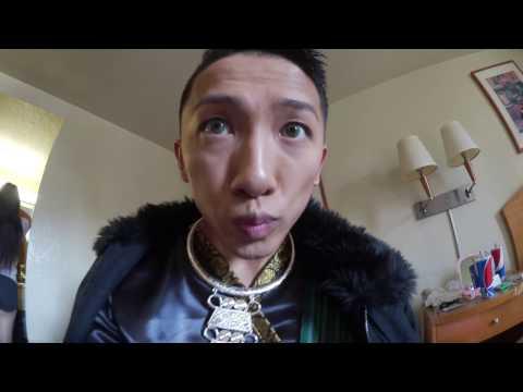 Ep. 10 | California, Hmong International New Year, YDR Concert!!!