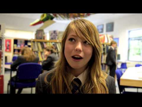 What Our Students Think About The John Bentley School - Ep2