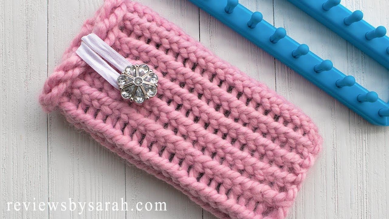 handspun yarn Yarn Phone Case for knitters yarn Samsung phone case with Niddy Noddy hand dyed yarn