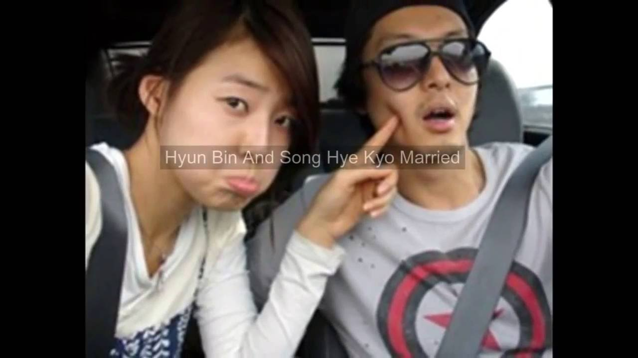 Korean Actress Hye Kyo Song Picture Gallery  |Song Hye Kyo And Hyun Bin Drama