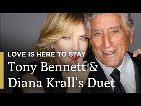 """They Can't Take That Away From Me"" 