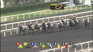〈贏在起跑線〉2015-05-02 a