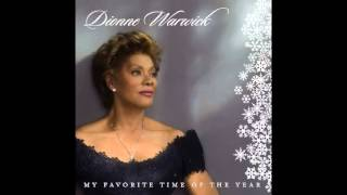 Dionne Warwick – My Favorite Time of the Year [Full Album]