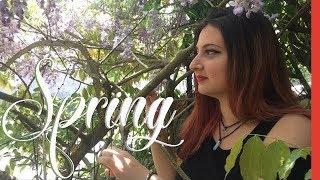 [SHORTFILM] Spring | by Océane