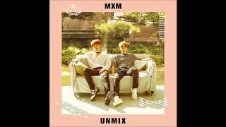 【MP3/Audio/Download】MXM (BRANDNEW BOYS) - I'M THE ONE [Mini Album]