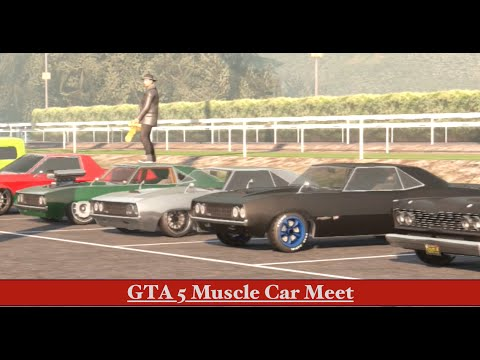 Gta  Fastest Car In The Game Cheat