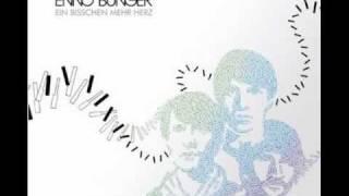 Enno Bunger - Alles wird gut