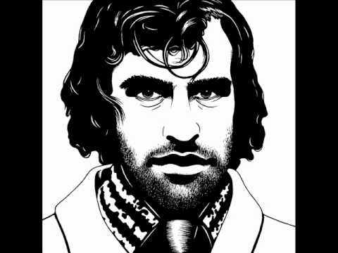 Richard Manuel.wmv
