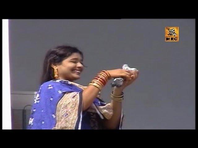 Deeba Sahar - Dil Wara Kabotar Wayan Perein - Badal Ri Badal - Volume 4