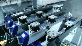 Format 4 Cnc Cabinet Design   Felder Group Woodworking Machines Format Sliding Table Saws Shapers Jo