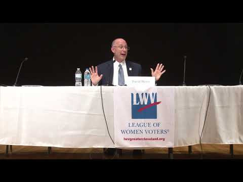 Voting Rights Forum: What Have We Learned About How to Run