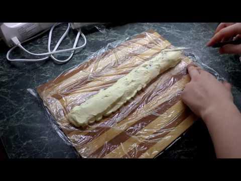 Глазированный сырок для детей, вкусняшка)))Recipe Sweet Glazed Cheese curd