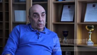 Игорь Бунин об экономике России Сеня Кайнов Seny Kaynov #SENYKAY