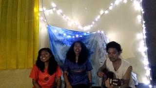 Video Flashlight versi Papua 'Senter' download MP3, 3GP, MP4, WEBM, AVI, FLV Oktober 2018