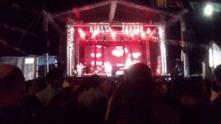 Chico Rey e Parana - Amor rebelde Guaraciama MG Eitaaaaaaaaaa noiz
