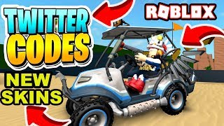 NEW BATTLE ROYALE SIMULATOR + 9 CODES | Battle Royale Simulator Roblox! NEW EXCLUSIVE SKIN CODES
