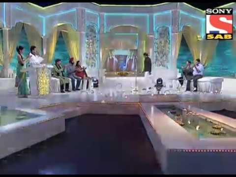 Wah Wah Kya Baat Hai Narayan Nidar Video 2 - YouTubewah wah