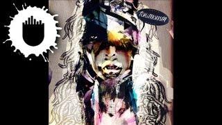 TOKiMONSTA - Half Shadows (Album Sampler)
