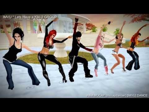 kiki dance ringtone mp3 download
