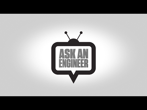 ASK AN ENGINEER - LIVE electronics video show! 2/22/17 @adafruit #adafruit