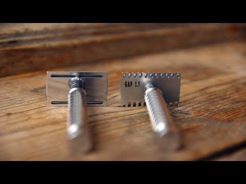 433 Колибри, тест плит гап 1.10, Shavemac, чаша от Дмитрия Олиференко (goncharomsk) бритьё