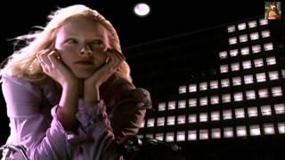 GOLDEN BOY ft. MISS KITTIN - RIPPIN KITTIN (ReMix)
