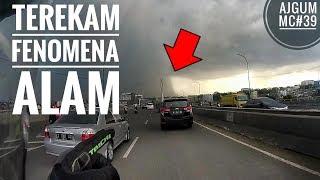 Gambar cover Di Berkahi   Cahaya Illahi   Kompilasi Video Jalanan (MC#39)