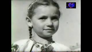 Западная Украина 1941-Львов встречает фашистов.Киев-Жертвы нацистов-Бандеровцы