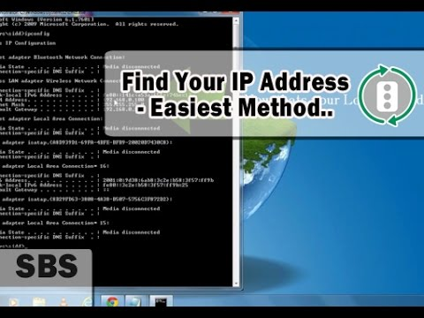how do i find my ip address on my iphone how do i find my ip address how to find ip address for 21490