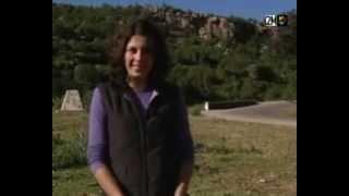 El Ksiba  -  Le maroc que j'aime 2M