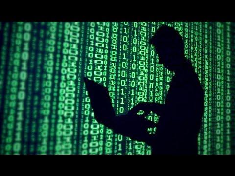 ¿Los hackers son buenos o malos?