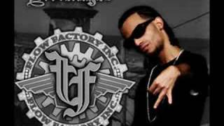 Watch Arcangel Quiero Llevarte video