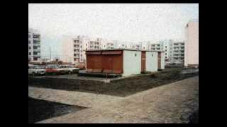 видео Квартиры на сутки в Самаре вблизи поселка Рощинский