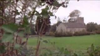 National Geographic Destination - Ireland