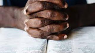 Independência social e a dependência espiritual Marcos 10.17-22