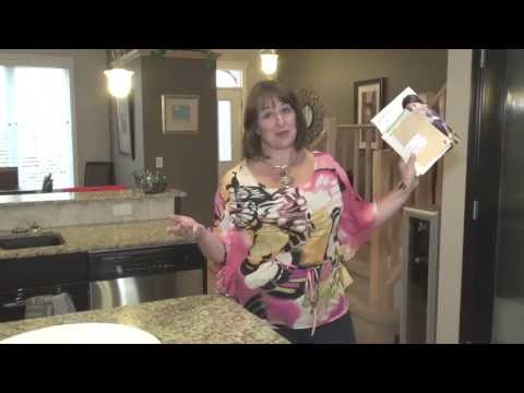 Direct Mail as a Small Business Marketing Tactic