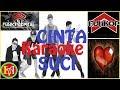 CINTA SUCI Funkop Karaoke (no Vocal) Original HD